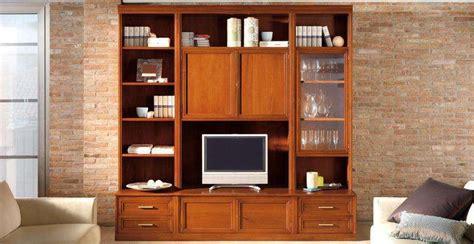 mobili soggiorno moderni ciliegio come abbinare mobili in ciliegio in soggiorno