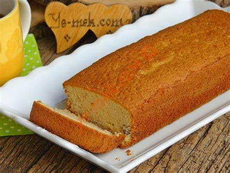 tiramisu archives resimli kek tarifleriresimli kek tarifleri krem şantili baton kek tarifi nasıl yapılır resimli