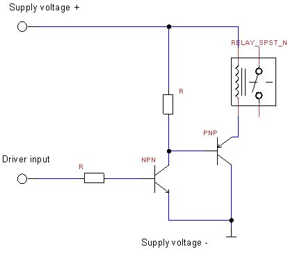 resistor type for snubber snubber circuit types physics forums the fusion of science and community