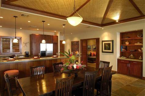 modern hawaii beach cottage