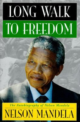 nelson mandela biography online new used books online with free shipping better world