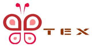 Harga Celana Merk Logo Asli jual kain oxford bias textile