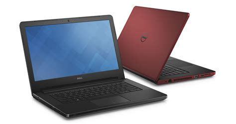 Laptop Dell Vostro 14 3000 Series dell malaysia launches next generation dell vostro 14 3000