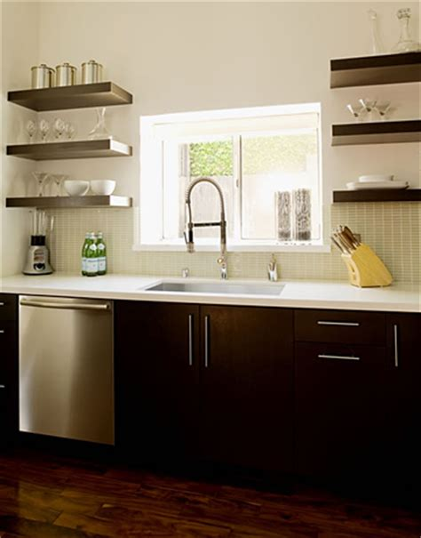 easy kitchen makeover ideas kitchen makeover tips from jeff lewis easy kitchen
