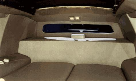 limos with tubs in them pics for gt limo with tub
