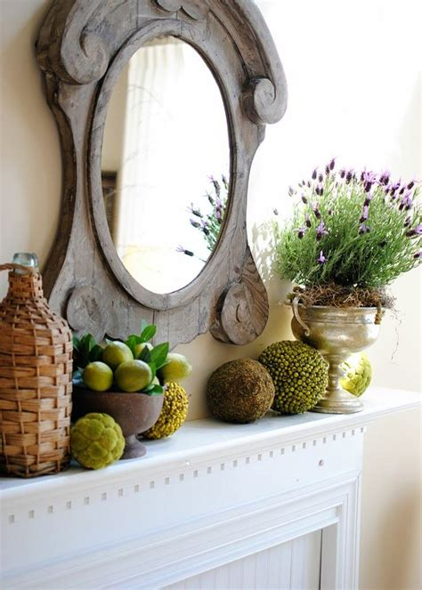 decorating with photos 14 fab ways to bring the outside in the decorating and