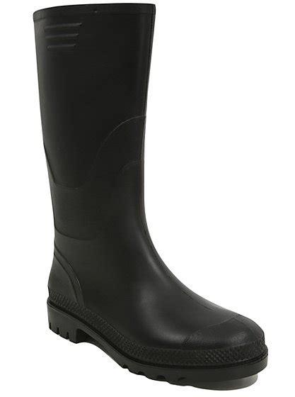 wellington boots george at asda