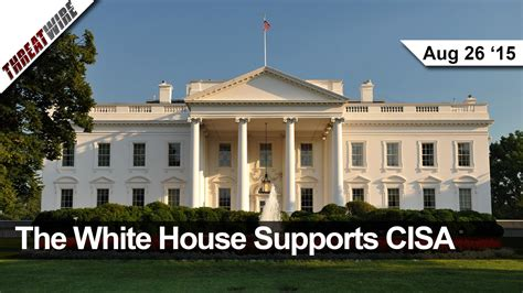 white house threat white house threat white house supports cisa ftc authorized to sue hacked companies