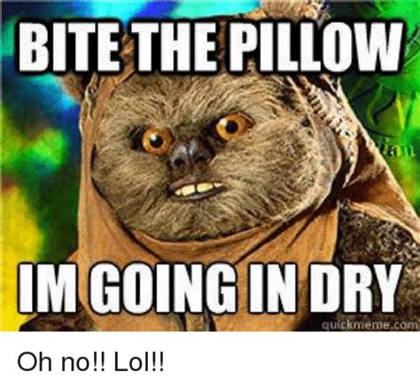 Pillow Meme - search pillows memes on me me