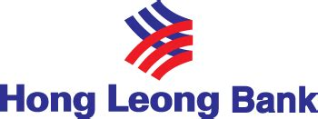 hong leong bank vectorism banks finance money