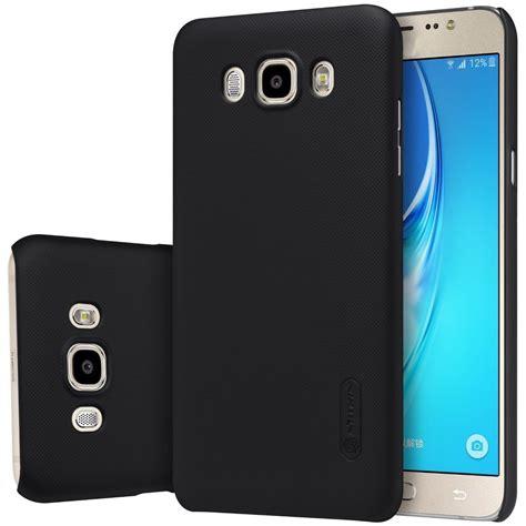 Batterybatrebaterai Samsung Galaxy J7 2016 Original original frosted shield back cover for samsung galaxy j7