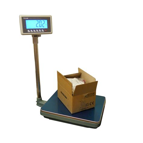 industrial scales dimensional gages instrumentation electrical industrial scales dimensional gages instrumentation electrical