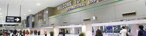 Don Muang Airport In Bangkok To Re Open To International Flights by Hotel Near Don Muang Airport Novotel Bangkok Impact