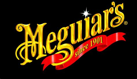 Meguiars Meguiar S Black Wax meguiar s introduces all new specialty white wax and black