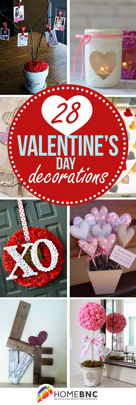valentines ideas 28 best s day decor ideas and designs for 2018