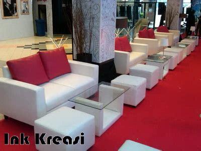 Sofa Minimalis Jakarta sewa sofa minimalis murah jakarta