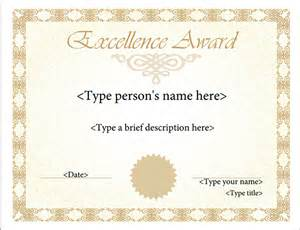 free certificate templates downloads free certificate template of free certificate sle