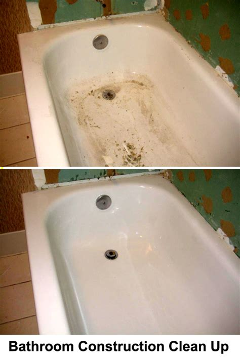 best ways to clean a bathtub best way to clean an bathtub 28 images bathrooms