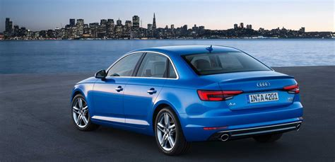 Audi America by Audi Of America To Use V To I To Communicate With Traffic