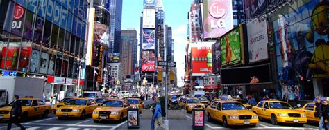 Simply Fab Nyc Shopping Tour by New York City Tourist Tips Guides