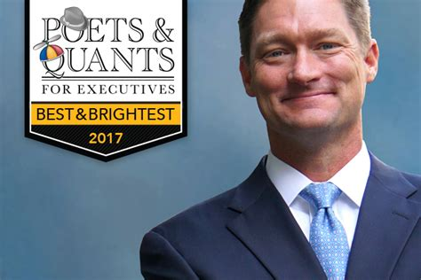 Fox School Of Business Mba Class Profile by 2017 Best Embas Sparks New York