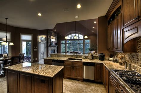 nice kitchens really nice kitchen wondering whether you can share the