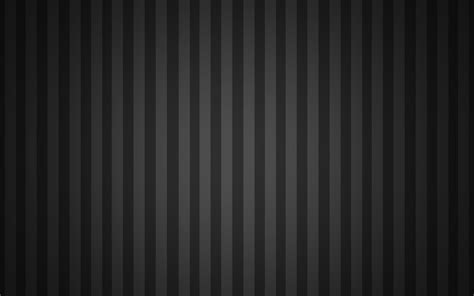 black and white minimal pattern 15 minimalistic gray patterns striped texture 1920x1200
