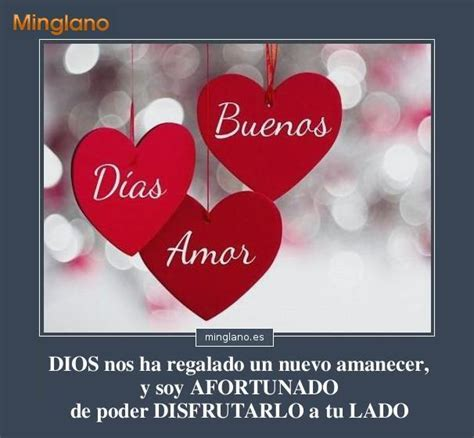 imagenes con frases d buenos dias mi amor search results for imagenes divertidas de amor black