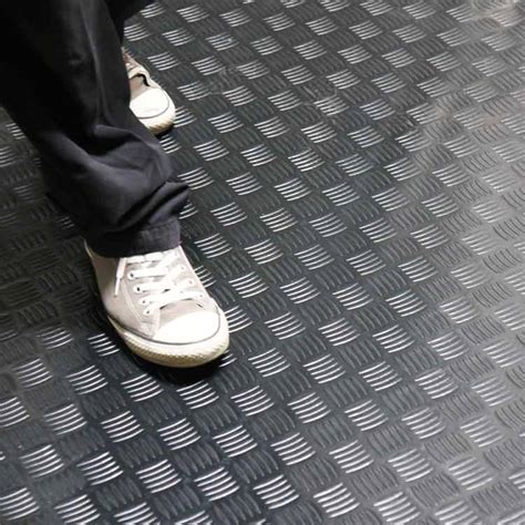 Non Slip Rubber Floor Mats by Don T Tumble In The Jungle Non Slip Flooring Vs Your