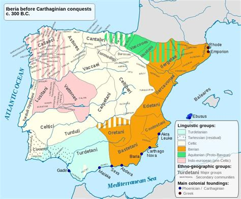 what kinds of colors were favored by rococo painters cities gamer ancient iberian project
