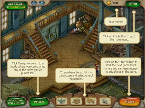 barn yarn game free download full version for pc barn yarn game free download full version