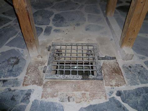 zeil hexenturm hexenturm idstein