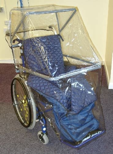electric wheelchair seat covers invacare spectra xtra powerchair cover