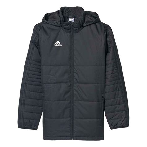 Adidas Gift Card Balance Check - stefans soccer wisconsin adidas youth tiro 17 winter jacket black