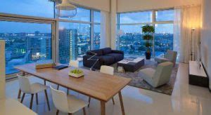 how to buy an apartment how to buy an apartment in rotterdam housing rotterdam