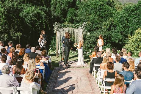 Wedding Cape Town by Cape Town Wedding Planner Real Wedding Joe