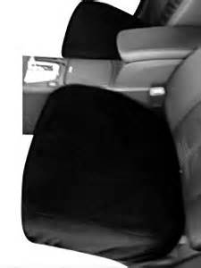 Seat Covers Bottom Only Seat Cover 1 Bottoms Only Cr Grade Neoprene