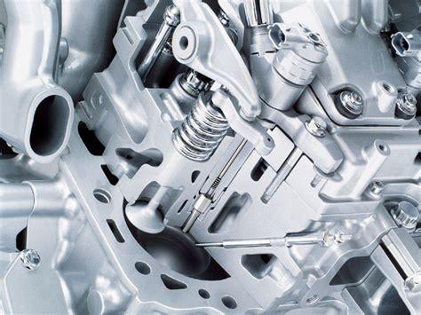 wallpaper engine error wallpapers machine wallpaper of diesel basics fuel test