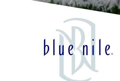 Blue Nile Sweepstakes - blue nile big game sweepstakes