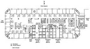 evacuation center floor plan 28 evacuation center floor plan evacuation center floor plan center home plans ideas