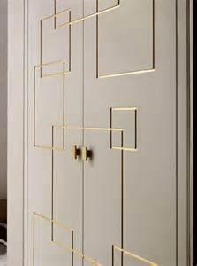 comment fabriquer des portes de placard coulissantes