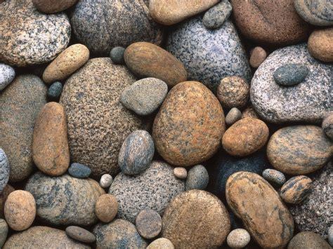 rocks in rocks wallpapers