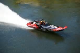 nz jet boat marathon race s jet turbine jet boats a nz first otago daily