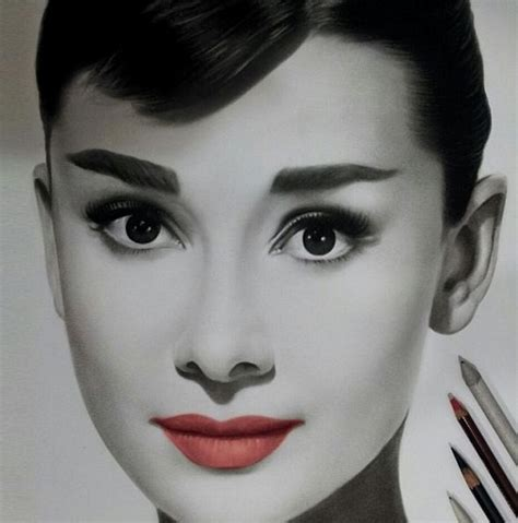 imagenes de dibujos a lapiz rostros cuadros modernos pinturas y dibujos rostros dibujos de
