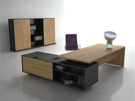 Cool Work Desk Accessories Cool Desk Accessories For Work Image Of Home Design Inspiration