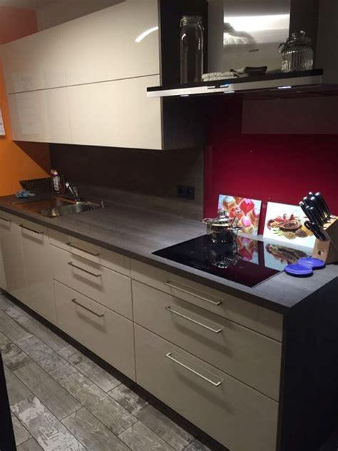 arbeitsplatte brasil kunden m 246 belhaus