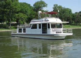 houseboat upstate new york trade a yacht marinas new york boats for sale