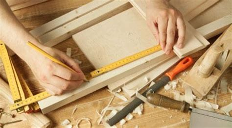 woodwork course woodwork courses classes hotcourses