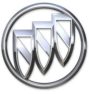 Buick Symbol Buick Regal Gs 2012 Cartype