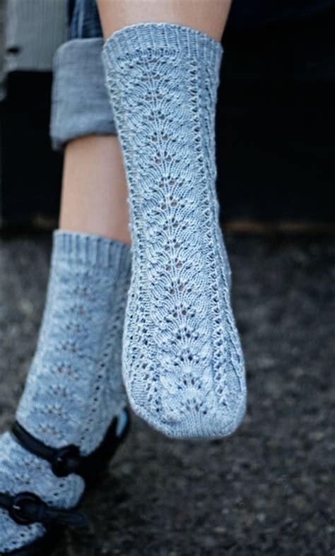 free pattern socks toe up grace sock knitty winter bis 2011